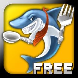 Fisheries Crisis Free