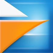 C Map Plan2nav app review