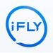 讯飞输入法-语音输入和斗图手写输入法