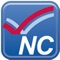 ReadyNC provides the most critical information needed to prepare for and recover from typical disasters that impact North Carolina