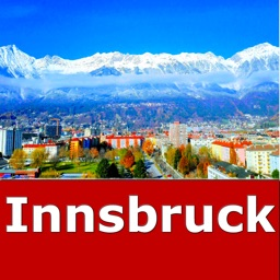 Innsbruck (Austria) – Travel