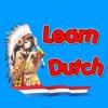 Learn Dutch Essentials