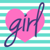 Girly Wallpapers & Backgrounds