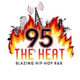 95 The Heat