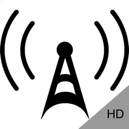 Metal Radio HD