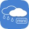 PP Weather is an intuitive weather forecast app