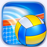 Volleyball Champions 2014 Hack Online Generator  img
