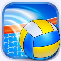 Codes for Volleyball Champions 2014 Hack