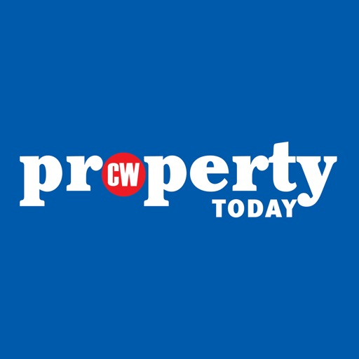 CW Property Today