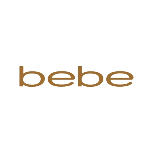 bebe – Women's Fashion, Apparel and Shopping
