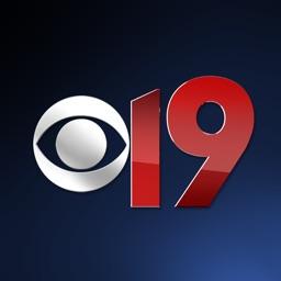 KYTX - CBS 19 News