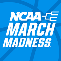 NCAA March Madness Live app download