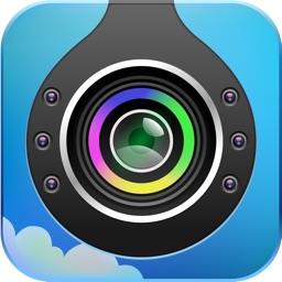 P2PViewer