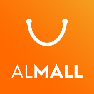 e9b28c0dc5709  المول - ALMALL Shopping App on the App Store