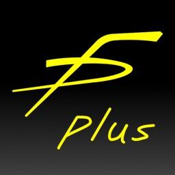 Piamate Plus