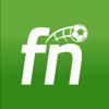 FootNews.be