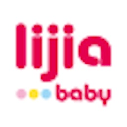 丽家宝贝-值得信赖的母婴购物平台