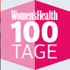 Women's Health Bodyweight