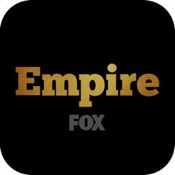 Official Fox Empire App