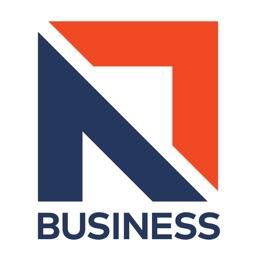 NDBT Business Banking for iPad