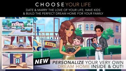 Download Kim Kardashian: Hollywood App