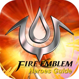 Guide - Tips and Update for Fire Emblem Heroes
