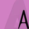 Autony