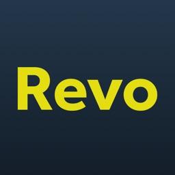 Revo Community