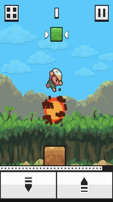 Block Pile! screenshot 1