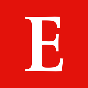 The Economist ios app