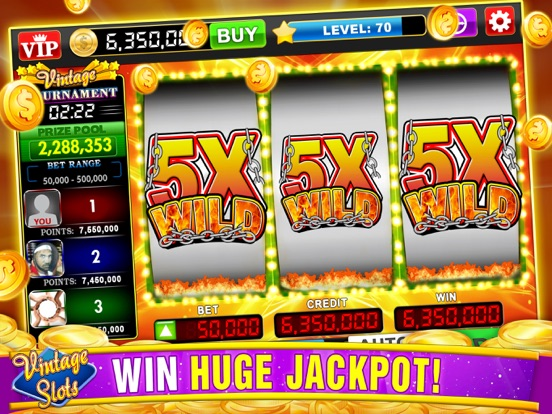 Real money play online casinos usa