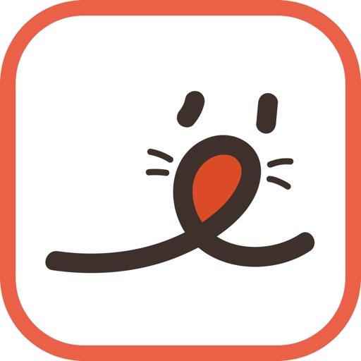 PECO(ペコ):飼い主のための機能充実ペットアプリ