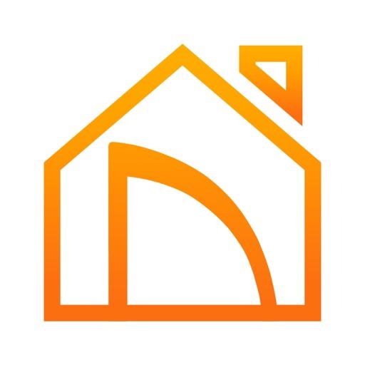 Room Planner LE Home Design