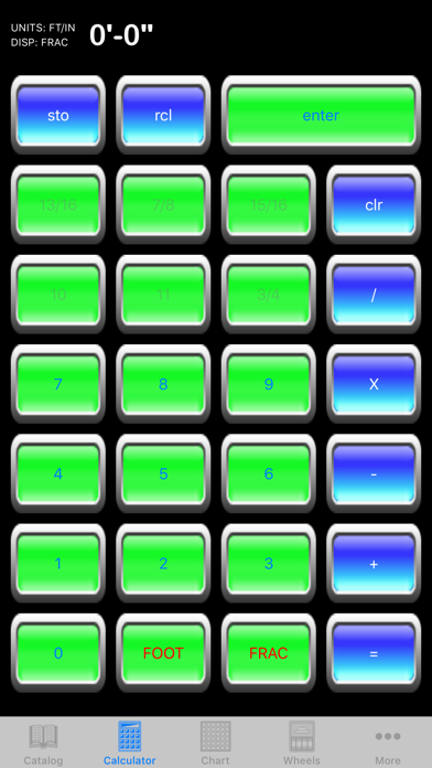 Piping Abacus-9