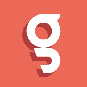 GiveGift