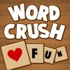 Flier - Word Crush PRO artwork