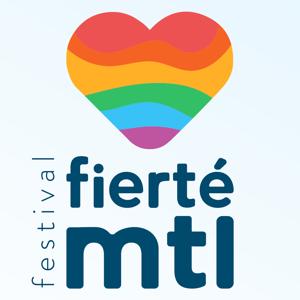 Montreal Pride - Entertainment app