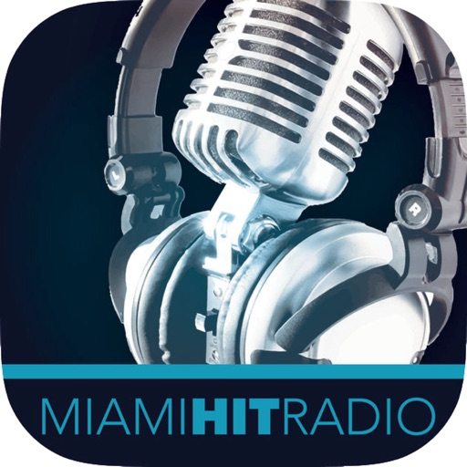 Miami Hit Radio
