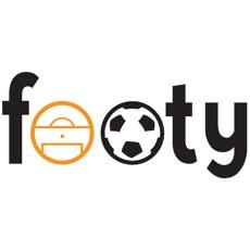 Activities of Footy Training