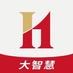华西证券大智慧-开户炒股交易软件