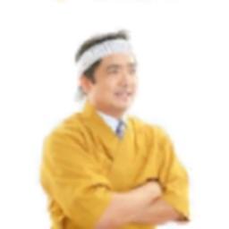 Japanese Kitchen Fighter