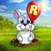 Word Rabbits