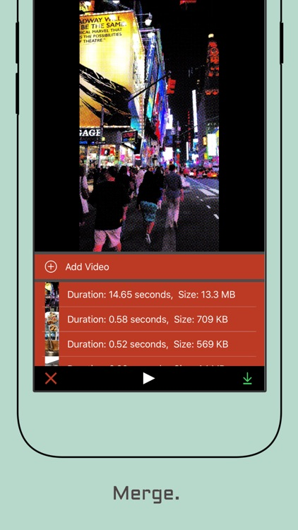 Media Monster - Record Tunes screenshot-8
