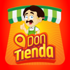 Don Tienda