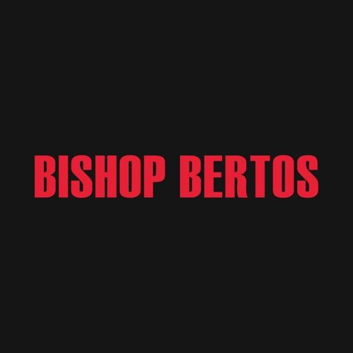 Bishop Bertos