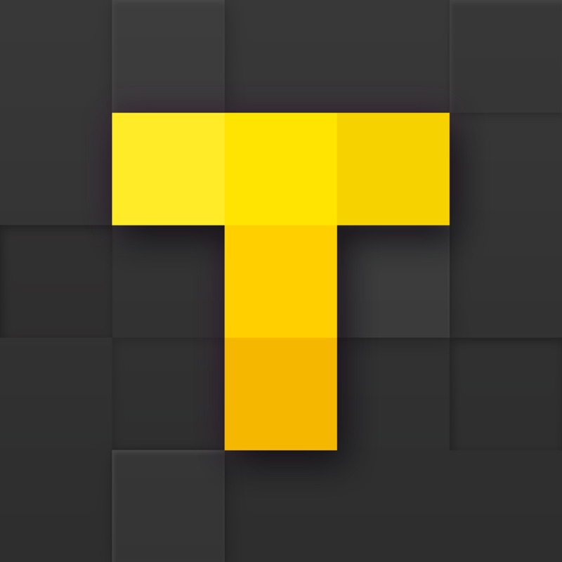 TV Time - #1 Show Tracker Hack Tool