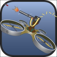 Codes for Drone Fights Hack