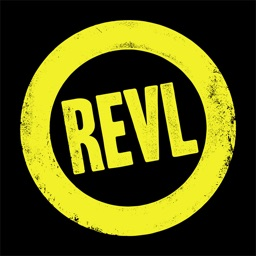 REVL: What's On & Tickets UK