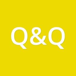 Q&Q Hawaiian