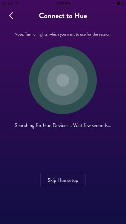 LightItApp screenshot-3